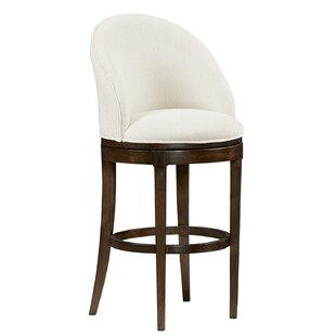 Textures Ryder Bar Stool