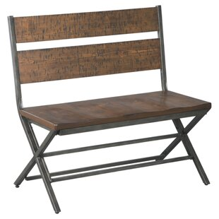 Williston Forge Charline Dining Chair