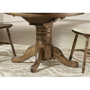 Ross Extendable Dining Table