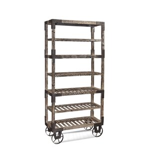 Normandin Standard Baker's Rack by L..
