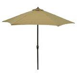 Breen 9 Market Umbrella
