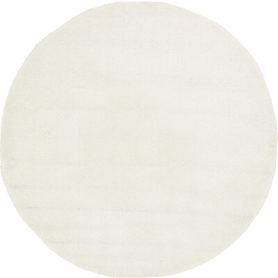 7 Amp 8 Round Area Rugs You Ll Love In 2020 Wayfair