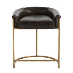 Calvin 25 Bar Stool by ARTERIORS Coupon