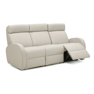 Ari II Reclining Sofa by Palliser Furniture SKU:BA726408 Reviews