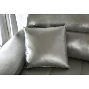 Obryant Contemporary Loveseat