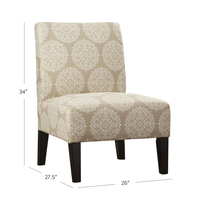 natuzzi slipper chair a dp editions product web detail talento living