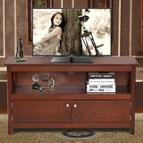 Marotta TV Stand for TVs up to 43 by Longshore Tides