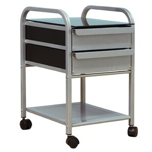 Latitude Run Dash 2 Drawer Mob..