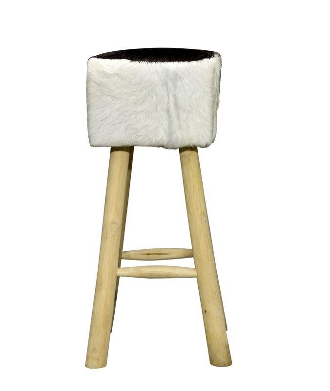 Brick barrow 80 cm barhocker bewertungen for Barhocker 80 cm hoch