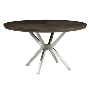 Clarcona Dining Table