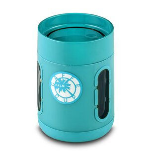 Caffe Travel Mug