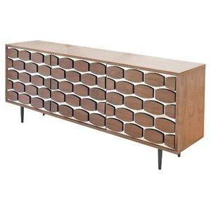 Sideboard von Home Essence
