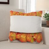 Thanksgiving Pillows Throws Sale Through 03 08 Wayfair