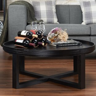 Adair Community Coffee Table