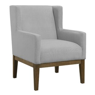 Lake Macquarie Wingback Chair