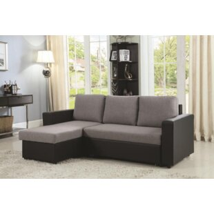 Tallant Sofa Sleeper