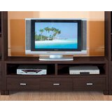Orebaugh TV Stand for TVs up to 65 by Latitude Run®