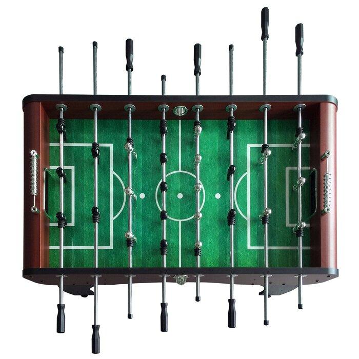 Metropolitan Foosball Table
