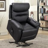 https://secure.img1-fg.wfcdn.com/im/88727504/resize-h160-w160%5Ecompr-r85/1375/137594035/Electric+Power+Lift+Recliner+Chair+Sofa+With+Massage+And+Heat+For+Elderly%252C+3+Positions%252C+2+Side+Pockets%2526+Remote+Control+%252C+Breathable+Leather.jpg