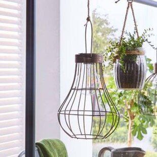 Lanell Manchester 2 Light Outdoor Hanging Lantern By Sol 72 Outdoor