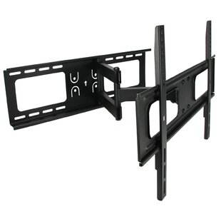 Full Motion Wall Mount for 32'' - 70'' LCD/LED/Plasma Screens