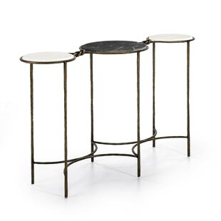 Varnell Console Table By Bloomsbury Market