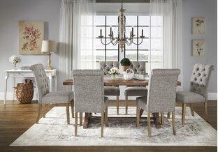 Dining Room Design Ideas | Wayfair