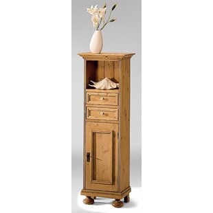 Hoch 2 Drawer Combi Chest By Union Rustic