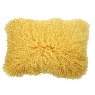 Graham Rectangular Throw Pillow