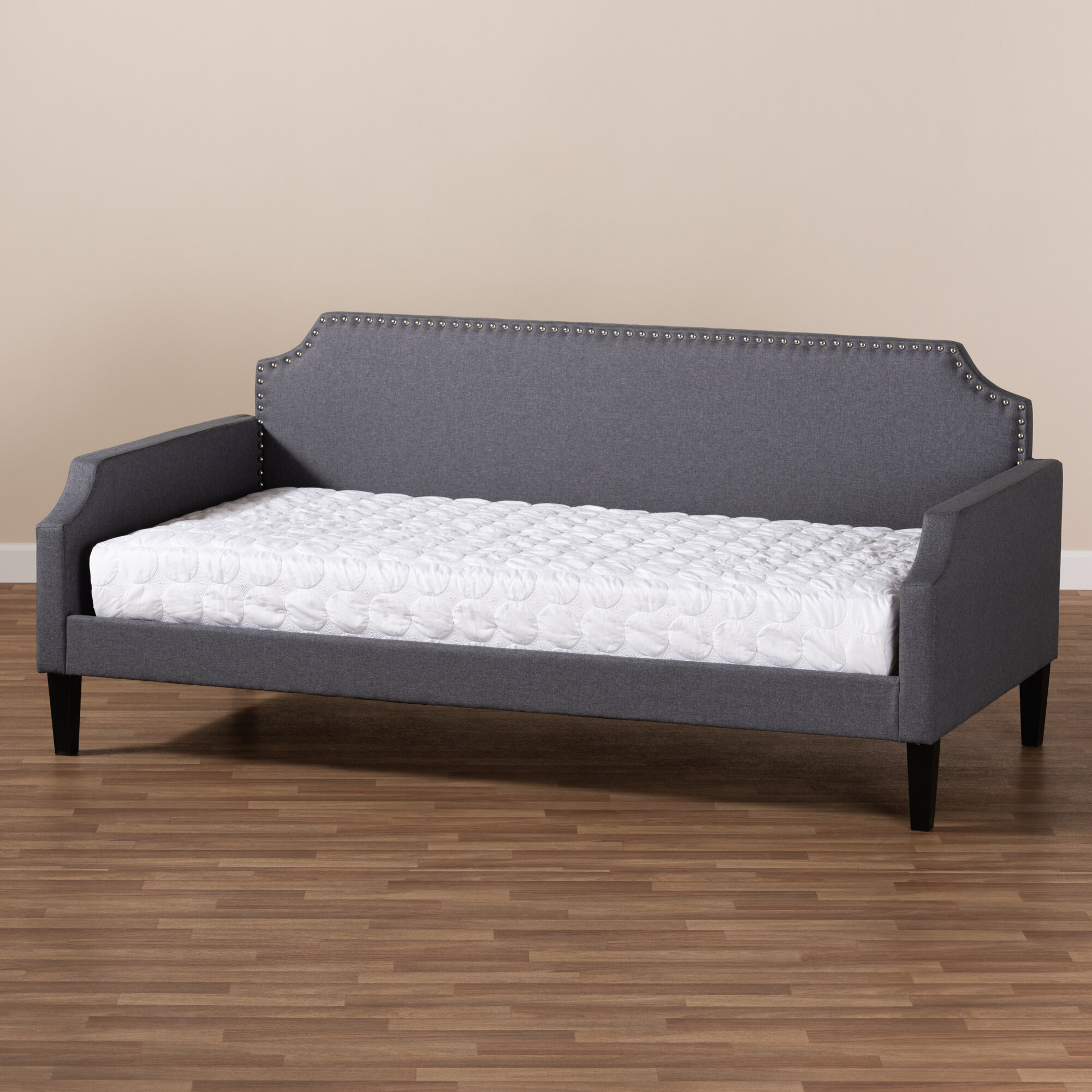 Admirable Chelan Sofa Twin Daybed Download Free Architecture Designs Ferenbritishbridgeorg