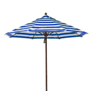 Frankford Umbrellas 7.5' Market Umbrella
