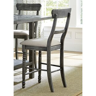Lark Manor Erondelle Dining Chair