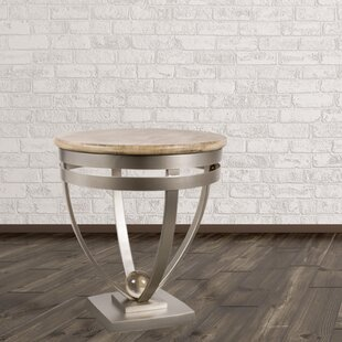 Millbank End Table
