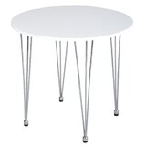 Sanjay Dining Table by Ebern Designs