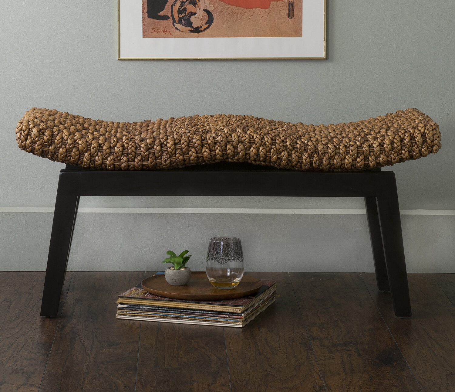 Picture of: Small Entryway Benches You Ll Love In 2020 Wayfair