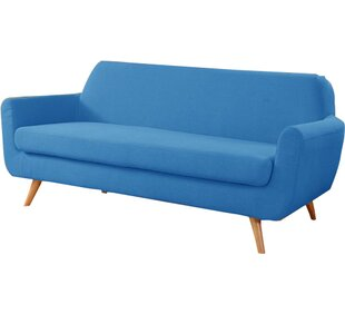 Price comparison Mid-Century Sofa by Madison Home USA Reviews (2019) & Buyer's Guide