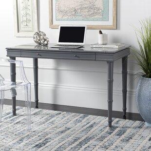 Barrows Desk By Bay Isle Home