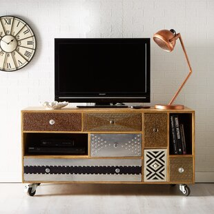 Yuna TV Stand For TVs Up To 49