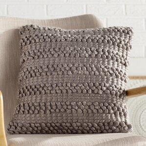 Hughes Pillow