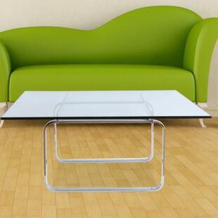 Hans Coffee Table