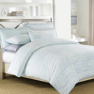 Rosecliff Heights Bolton Reversible Duvet Set