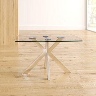 Darrell Coffee Table By Metro Lane