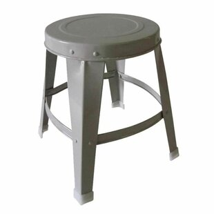 Macedonia 26cm Bar Stool By Borough Wharf