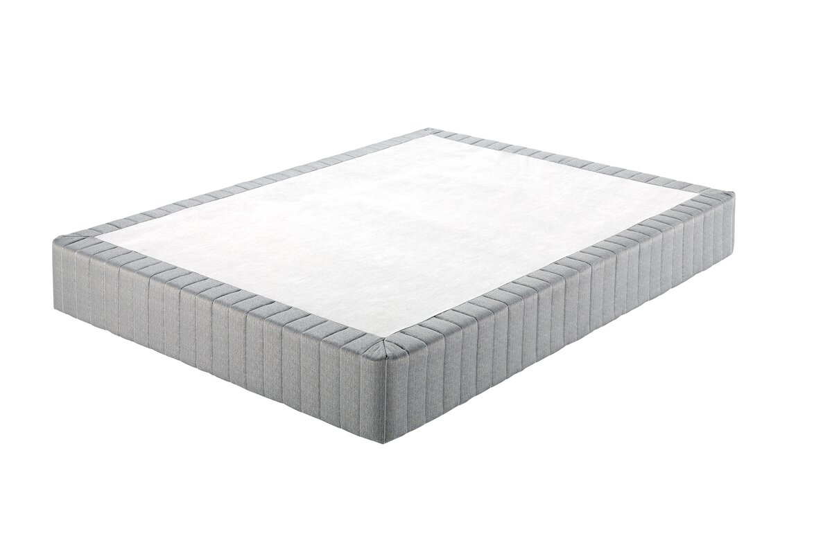 cover foundation mattress choice size spring best products w box full