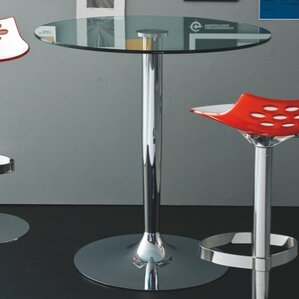 Planet Counter Table by Calligaris