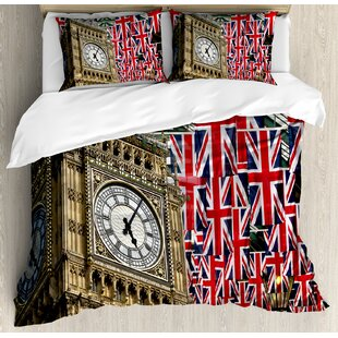 union jack furniture. Union Jack Duvet Set Union Jack Furniture