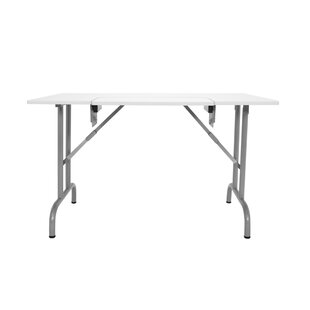 quilting sewing table wayfair