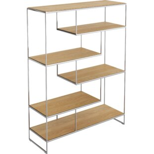 Review Toscana Bookcase