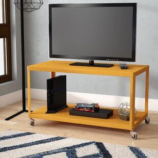 Witherspoon TV Stand For TVs Up To 32
