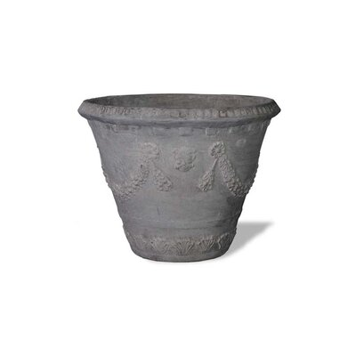 Extra Large Urns And Statues Planters You Ll Love In 2019 Wayfair